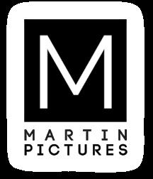 MartinPictures.com